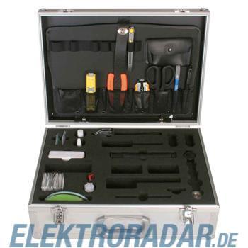 Telegärtner Montagekoffer N84000A0000
