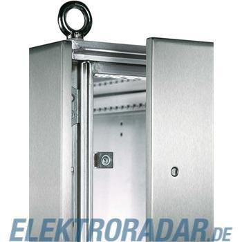 Rittal Seitenwand f.TS Edelstahl TS 8700.850(VE2)