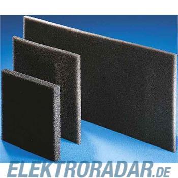 Rittal Filtermatte SK 3286.400(VE3)