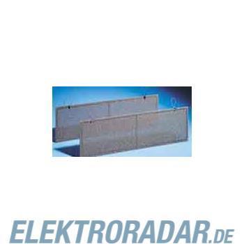 Rittal Filtermatte SK 3288.000(VE3)