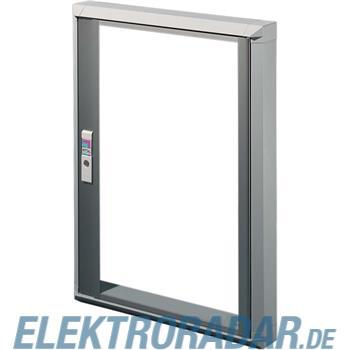 Rittal Systemfenster FT 2735.580