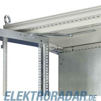 Rittal Rahmen-Arretierung SR 1980.200