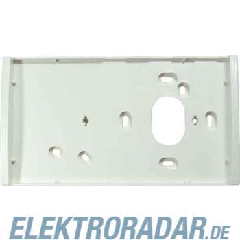 Theben Abdeckplatte 9070245