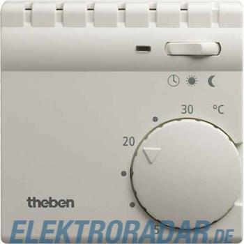 Theben AP-Raumthermostat RAM 709