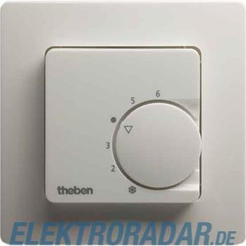 Theben UP-Raumthermostat RAM 741 RA