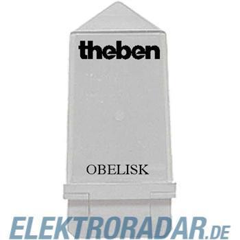 Theben Speicherkarte 9070165