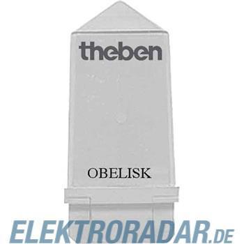Theben Speicherkarte 9070223