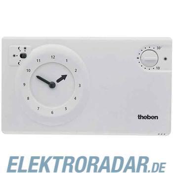 Theben Uhrenthermostat RAM 721