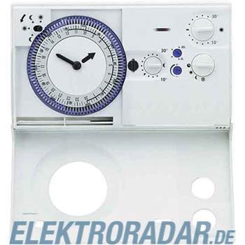 Theben Uhrenthermostat RAM 722 S