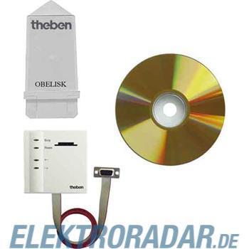 Theben Programmierset 9070305
