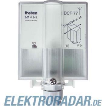 Theben EIB-Antenne 9070271
