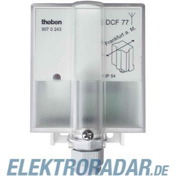 Theben DCF77-Antenne 9070243