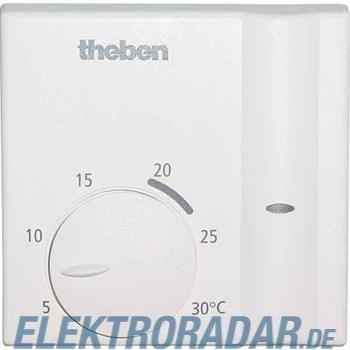 Theben Raumtemperaturregler RAM 714