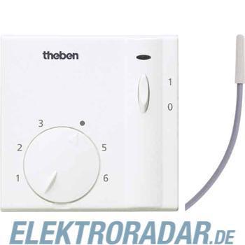 Theben Raumtemperaturregler RAM 714 A