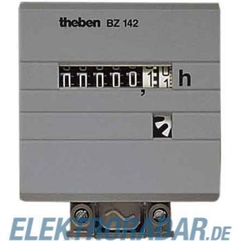 Theben Betriebsstd.zähler BZ142-3