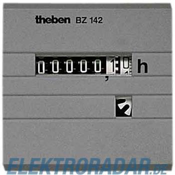 Theben Betriebsstd.zähler BZ143-1