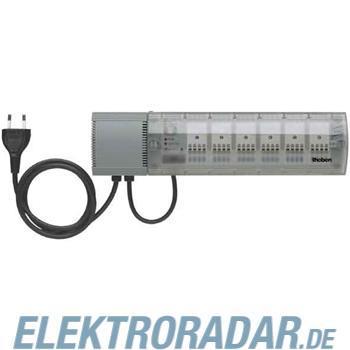 Theben Schaltaktor HMT 6 EIB