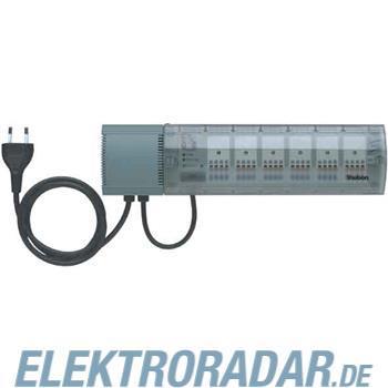 Theben Schaltaktor HMT 12 EIB