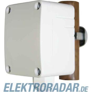 Theben Anlege-Temperaturfühler 9070371