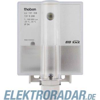 Theben Kombisensor LU 131 EIB/KNX