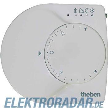 Theben Temperaturfühler RAM 713 S EIB/KNX