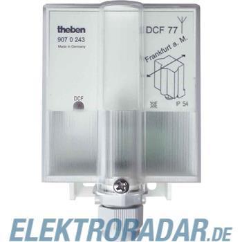 Theben DCF-Antenne 9070410