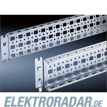 Rittal System-Chassis TS 8800.650(VE4)