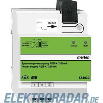 Merten KNX Spannungsversorgung RE 684032