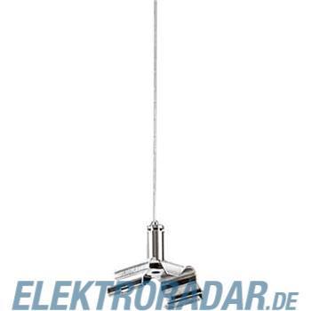 Trilux Dekor-Seilaufhängung A 01 DSX