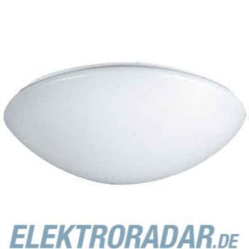 Trilux Wannen-Anbauleuchte 7401N/2xTC9 E