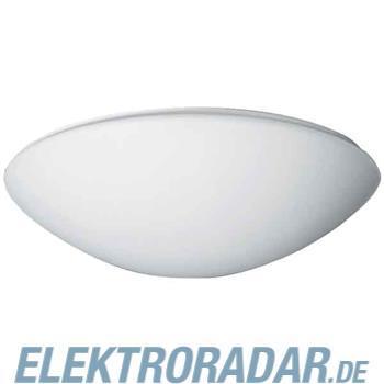 Trilux Wannen-Anbauleuchte 7401N/2xTCD13 K
