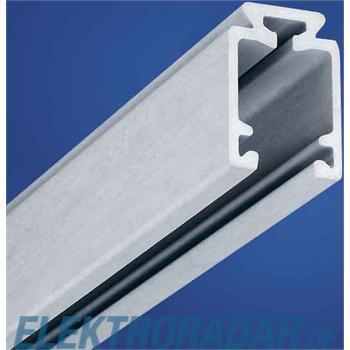 Trilux Polyester-Tragschiene 190/II/58