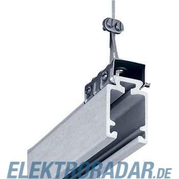 Trilux Stahlbandaufhängung 194 N
