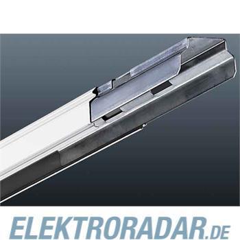 Trilux Tragprofil 07690/III/58-U