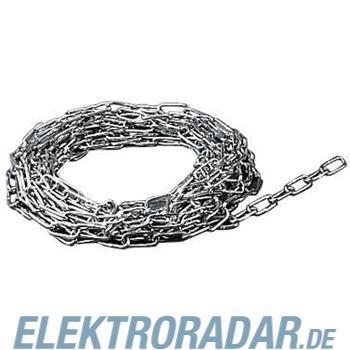 Trilux Gliederkette E 04