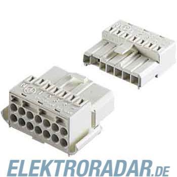Trilux Verdrahtungsverbinder 07690 VV