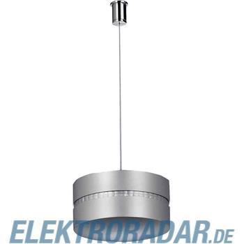Trilux Knotenpunkt 05900 SV