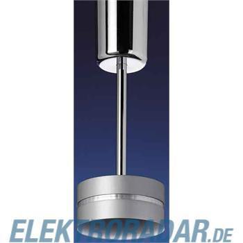 Trilux Knotenpunkt 05900 PV