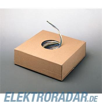 Trilux Durchgangsverdrahtung 07690/5LV/25m
