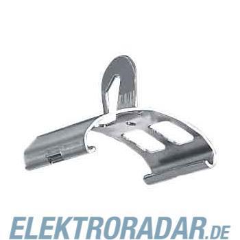 Trilux Aufhängeklammer E 03 KX