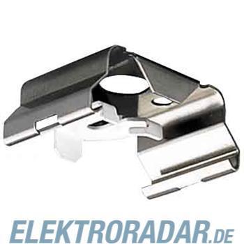 Trilux Befestigungsklammer D 01 X