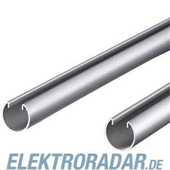 Trilux Rohrschiene 05930/I/35
