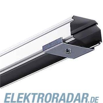 Trilux Leuchtentraglasche 07690 TL