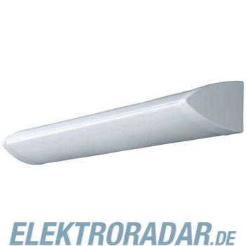 Trilux Wannen-Anbauleuchte 6651/14 E