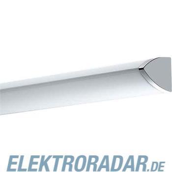 Trilux Wannen-Anbauleuchte 6651C/28 E