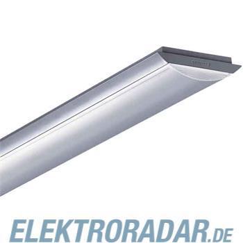 Trilux Wannenleuchte 3331M-TS/35/49/80 ED
