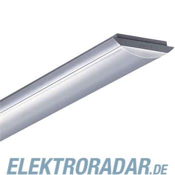 Trilux Wannenleuchte 3331M-TS/35/49/80 E