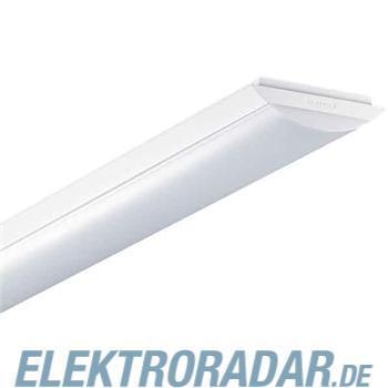 Trilux Wannenleuchte 3331W/35/49/80 ED