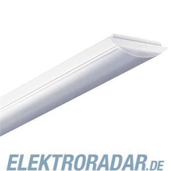 Trilux Wannenleuchte 3331W-TA/35/49/80 E