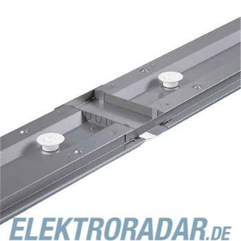 Trilux Lichtbandkupplung 03331 M-L